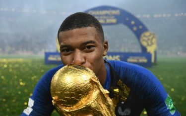 GettyImages-mbappe-2018-hero