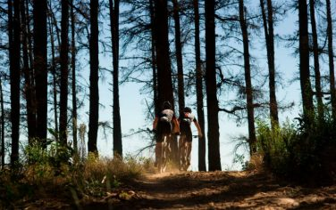 GettyImages-mountain_bike