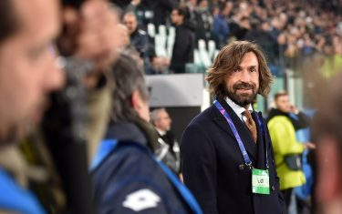 0GettyImages-andrea-pirlo-40-anni