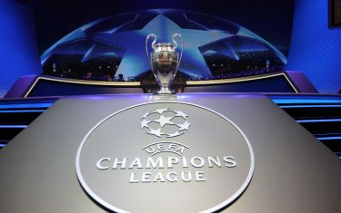 GettyImages-Champions_League_desktop