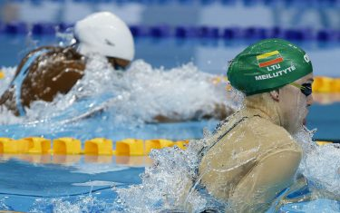 GettyImages_Ruta_Meilutyte_Copertina_1