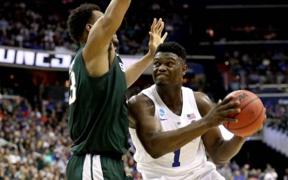 Basket, Eurolega ed EuroCup: stop partite in Italia fino all'11 aprile
