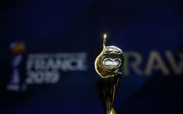 GettyImages-Mondiale_calcio_femminile_Francia_2019