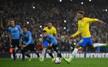 hero_neymar_getty