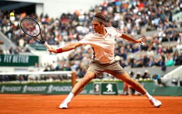 GettyImages-Roger-Federer_RG19