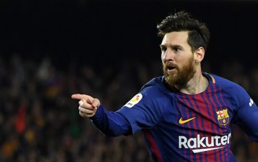 GettyImages-messi