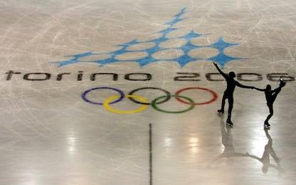 Olimpiadi invernali, tutti i Paesi ospitanti
