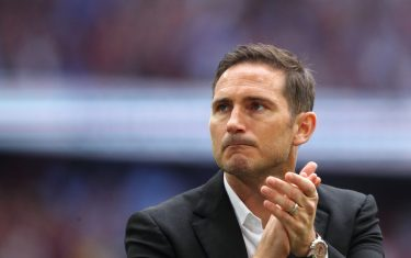 0GettyImages-Frank_Lampard