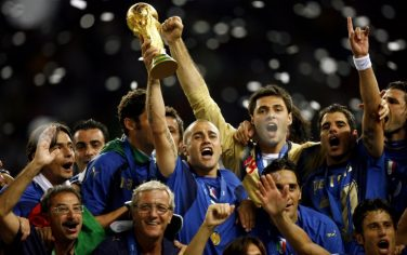 mondiali-2006-getty