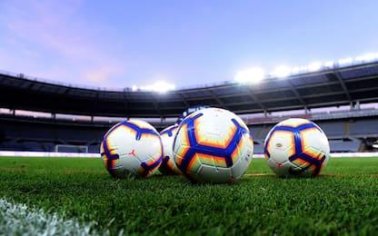 Pes 2020, annunciata ufficialmente la licenza della Serie A