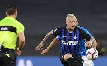 calcio-getty-HERO3