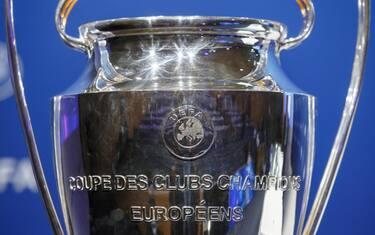 champions_leauge