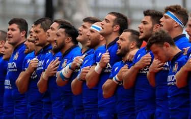 0Agenzia_Fotogramma_italia_nazionale_rugby