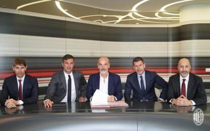 Milan, bilancio 2019 in rosso per 146 milioni