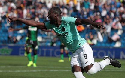 Bologna-Inter 1-2: video, gol e highlights
