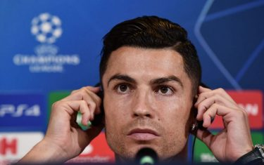 gettyimages_ronaldo-1177325283