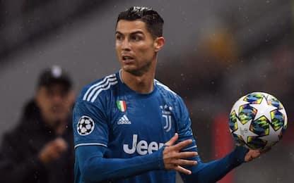 Juventus, aumento di capitale da 300 milioni