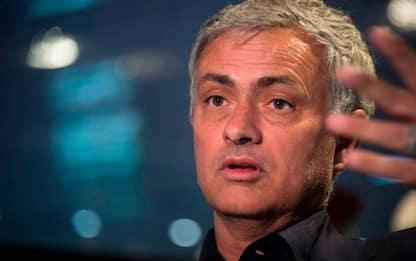 Premier League, Mourinho è il nuovo allenatore del Tottenham