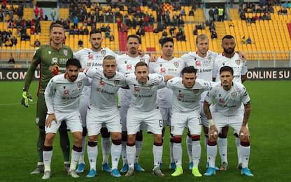 Lecce-Cagliari 2-2: video, gol e highlights della partita di serie A