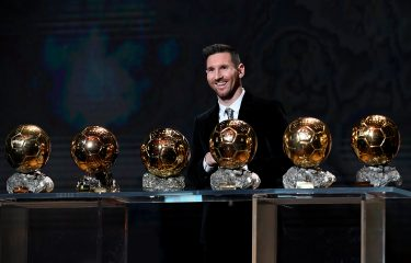 GettyImages-Messi_2