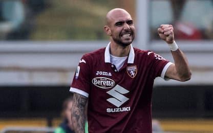 Torino-Fiorentina 2-1: gol e highlights della partita di Serie A