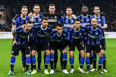 Coronavirus, Uefa: rimandate Siviglia-Roma e Inter-Getafe
