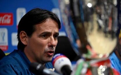 Quarti Coppa Italia 2020: tabellone e calendario delle partite
