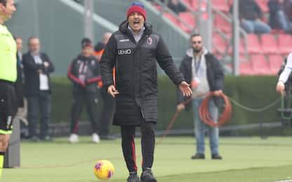 Bologna-Brescia 2-1: video, gol e highlights della partita di Serie A