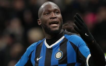 Udinese-Inter 0-2: video, gol e highlights della partita di Serie A