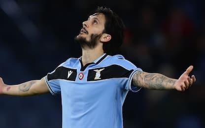 Lazio-Verona 0-0: video e highlights della partita di Serie A