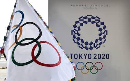 Olimpiadi, ecco quando non si tennero nell'anno previsto