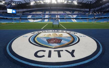 Il City parteciperà alla prossima Champions, annullata la squalifica
