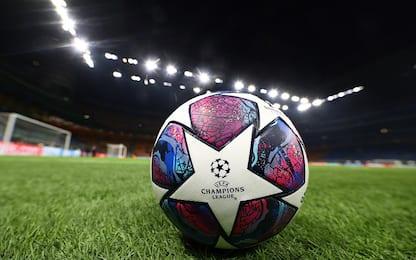 L'Uefa sospende gli ottavi di Champions ed Europa League