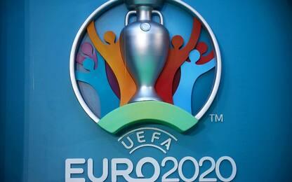 Uefa, è ufficiale il rinvio di Euro 2020 al 2021