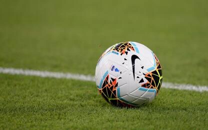 Serie A, Figc approva playoff e playout. Algoritmo diventa il piano C