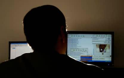 Truffe online, i cybercriminali preferiscono i link agli allegati