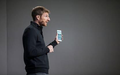 Muskie, Wallaye e Taimen: come saranno i nuovi smartphone di Google?