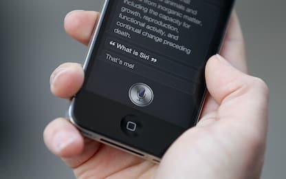 Da Alexa a Siri, assistenti vocali solo con voci femminili: l'Onu chiede parità di genere