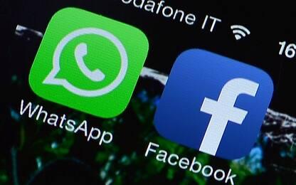 WhatsApp, segnalata una falla: chat a rischio anche se criptate