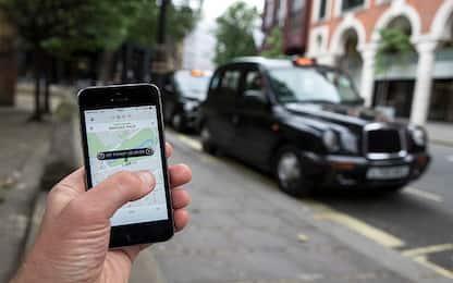 Uber in crisi, licenziati altri 3000 dipendenti