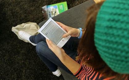 Coronavirus Milano, iscrizioni biblioteche online aumentate del 641%