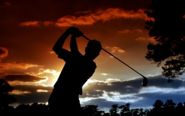 Getty_Images_Golf