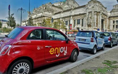 Settimana europea della mobilità 2017, gli appuntamenti in Italia