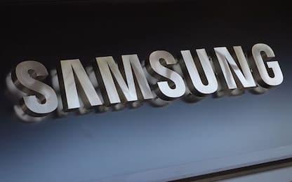 Galaxy Note 20, il 5 agosto l'evento di presentazione di Samsung