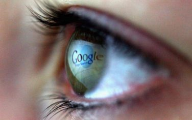 GettyImages-google_spionaggio