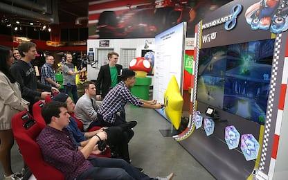 Mario Kart Tour, tre modalità multiplayer in arrivo l'8 marzo