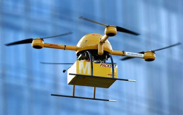 getty_images_drone_consegne_720