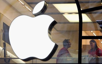 Paradise Papers, spunta anche Apple. L'azienda: mai evaso le tasse