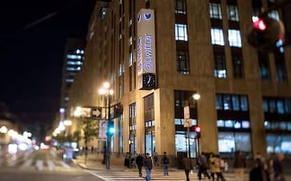 Twitter pensa a Super Follows, abbonamento a contenuti speciali