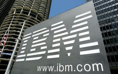getty_images_ibm_720